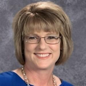 Angie Sullivan's Profile Photo