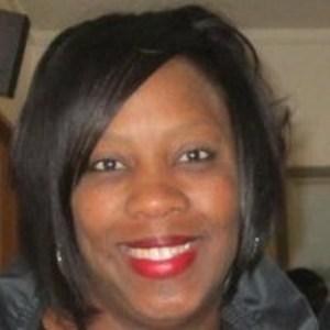 Cynthia Sneed's Profile Photo