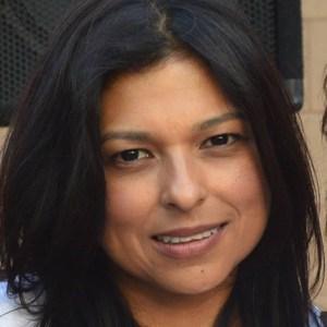 Ali Carranza's Profile Photo