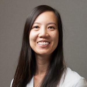 Jennifer Kwan's Profile Photo