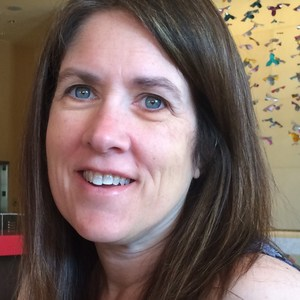 Lori Jones's Profile Photo