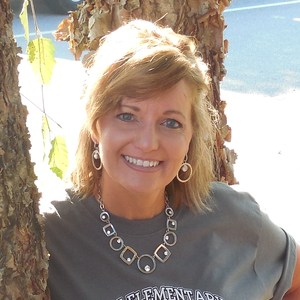 Terri Talbert's Profile Photo