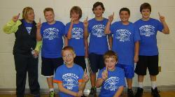 community_ed_grades_5_6_fall_basketball_boys_first_place_mavericks_112613.JPG