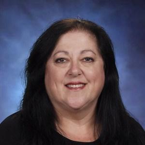 Cheryl Sulski's Profile Photo
