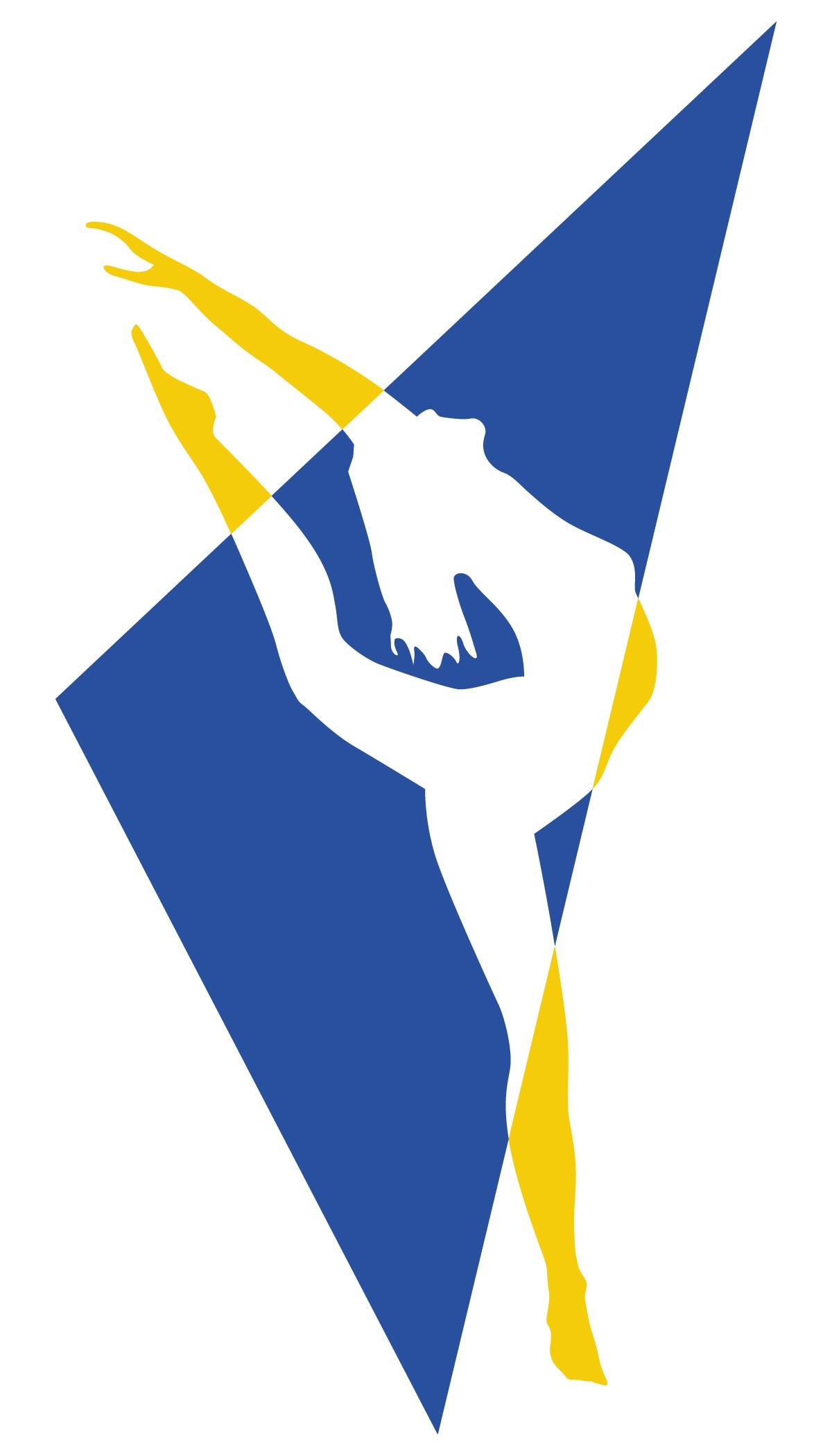 Cal Hi Dance Logo