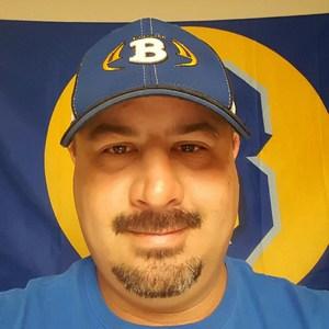 Jim Owens's Profile Photo