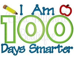 100-days-i-am-smarter-of-school-2018.jpg