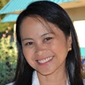 Carlota Lim's Profile Photo