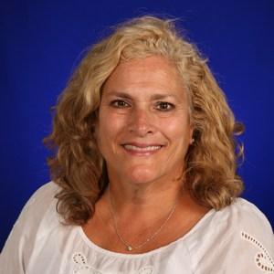 Karen Corcoran's Profile Photo