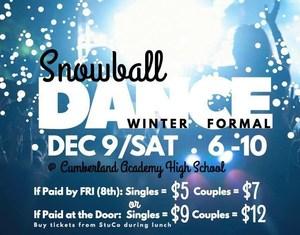 Snowball Dance CAH.jpg