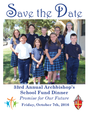 Save the Date Promise-Updated.PNG