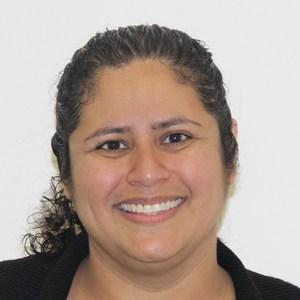 Claudia Valle's Profile Photo