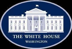 1024px-WhiteHouse_Logo.jpg