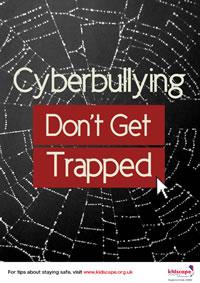 Cyberbulling1.jpg