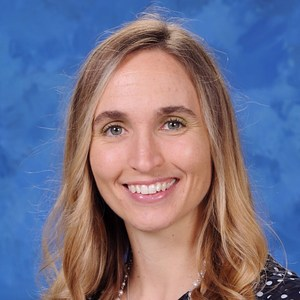 Vanessa Berna's Profile Photo
