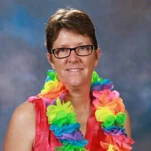 Patricia Nelson's Profile Photo
