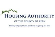 Housing Authority Continues Strong Partnership with ROC Thumbnail Image