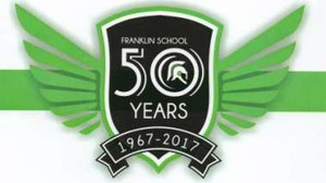 Franklin 50 Anniversary artwork.jpg