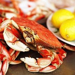 crab-feed.jpg