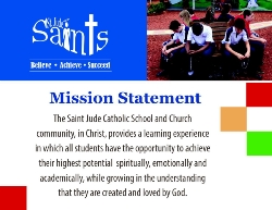 mission2014.jpg