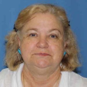 Betty Whiteley's Profile Photo