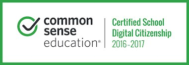 Common Sense Certification