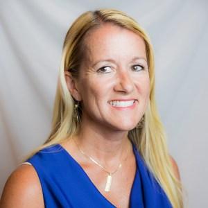 Shannon Carpenter's Profile Photo