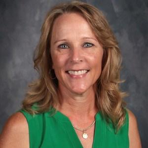 Linda Flieller's Profile Photo