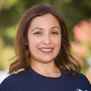 Joy Ruiz's Profile Photo