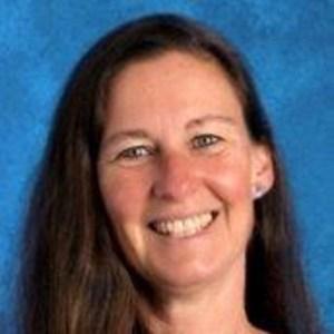 Claudia Wirth's Profile Photo