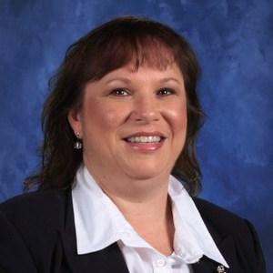 Donna Covarrubias's Profile Photo