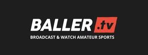 BallerTV-Banner-XL.jpg