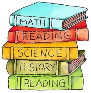 text-books-293x300.jpg