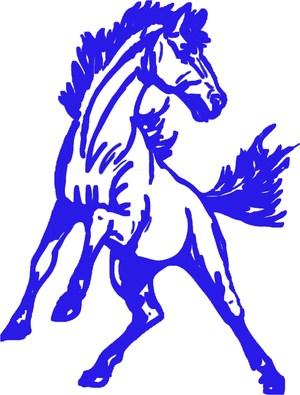 Lucerne Valley Mustang logo.jpg