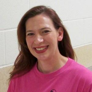 Wendy Hebert's Profile Photo