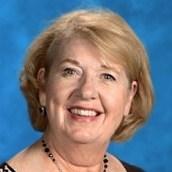 Judy Frankovic's Profile Photo