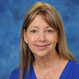 Jasmine Pantuso's Profile Photo