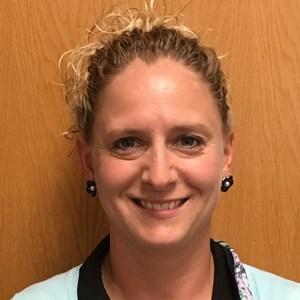Valisa Meyer's Profile Photo