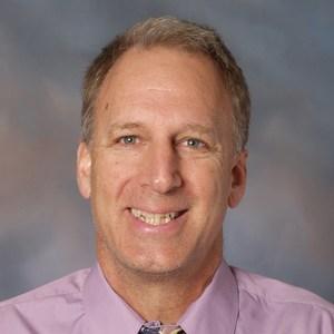 Alan Dolensky's Profile Photo