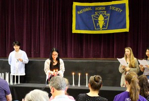 JHumphrey  NHS Induction Ceremony 031.jpg