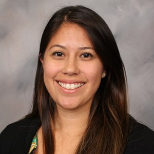 Cassandra Hernandez's Profile Photo