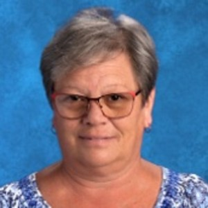 Sherry Hamer's Profile Photo