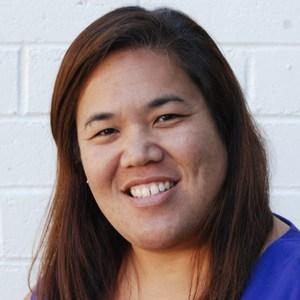 Cindy Chun's Profile Photo