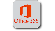 Email Office 365