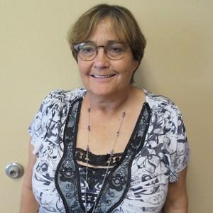 Linda Norris's Profile Photo