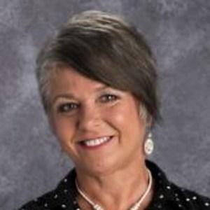 Jennifer Perry's Profile Photo