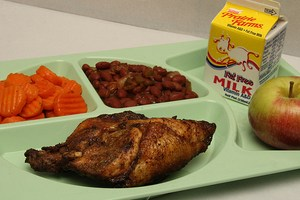 Rachael_Ray_Windy_City_Harvest_Lunch_-_Flickr_-_USDAgov.jpg