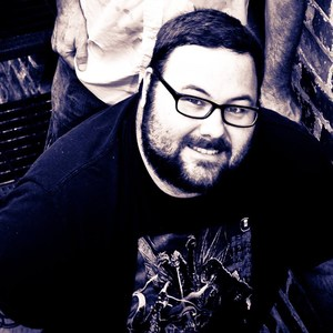 Alex Roberts's Profile Photo