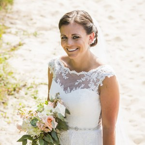 Kristina Hannah's Profile Photo