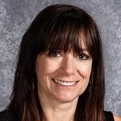Christine Cooper's Profile Photo